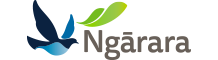 Ngarara Eco Homes NZ | Sustainable Development Kapiti Coast | Real Estate New Zealand