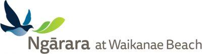 Ngarara-Waikanae-Beach-logo-print-(2)